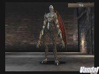 Imagen Shadow Hearts