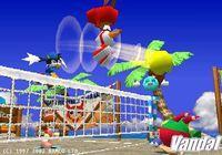 Imagen Klonoa Beach Volleyball