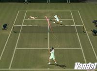 Imagen Smash Court Pro