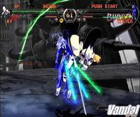 Imagen Guilty Gear X2