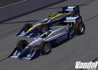 IndyCar Series