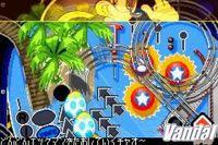 Imagen Sonic Pinball Party