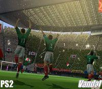 Imagen FIFA World Cup 2002