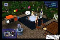 Imagen Los Sims