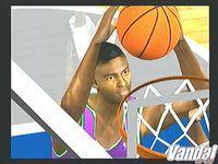 Imagen NBA Live 2002