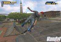 Imagen Tony Hawk's Pro Skater 4