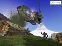 Imagen Halo