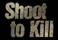 Shoot to Kill: Colombian Crackdown