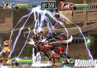 Imagen Onimusha Blade Warriors