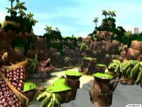 Imagen Jak and Daxter: The Precursor Legacy
