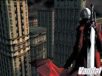 Imagen Devil May Cry 2