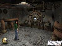 Imagen Myst Online