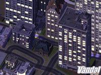 Imagen Sim City 4