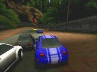 Imagen Beetle Adventure Racing