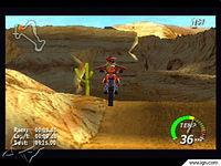 Imagen Excitebike 64