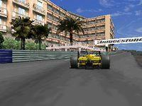 Imagen Grand Prix 3