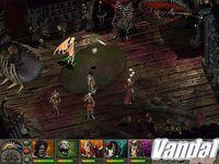 Imagen Planescape Torment
