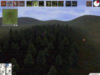 Imagen Shogun: Total War