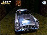 007 Racing