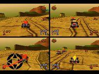 Imagen Crash Team Racing