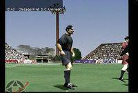 Imagen Fifa 2000