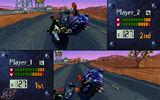 Imagen Road Rash Jail Break