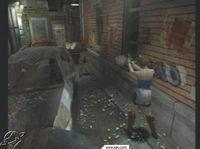 Resident Evil 3: Nemesis