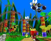 Imagen Theme Park World