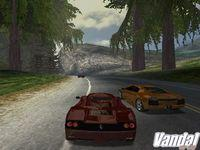 Imagen Need for Speed: Hot Pursuit 2