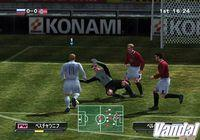 Imagen Winning Eleven 6 Final Evolution