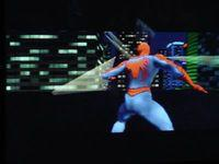 Imagen Spider-Man: The Movie