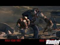 Imagen House of the Dead 3