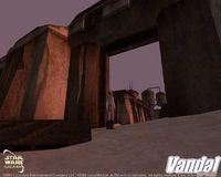 Imagen Star Wars Galaxies