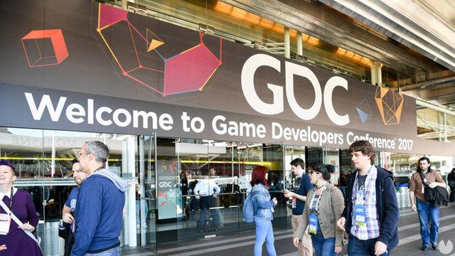 GDC 2019: The developers are opting for PS5 instead of the Xbox Series, or X-Switch