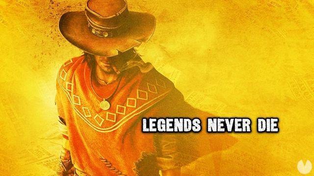 Techland might be preparing for the return of Call of Juarez: Gunslinger