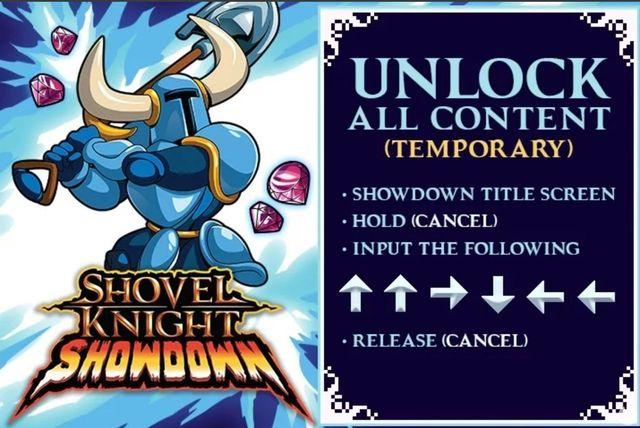 Mr. Hat is ready to confront the other characters in Shovel Knight Showdown