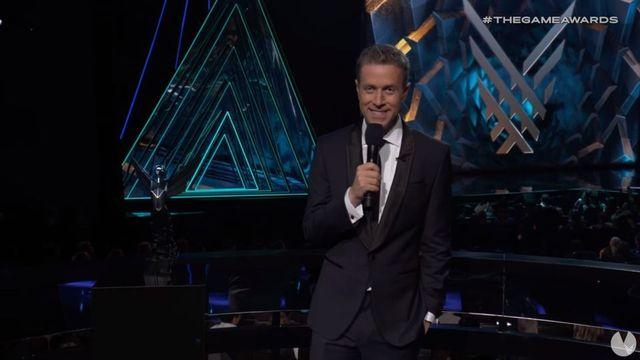 The Game Awards 2019 was followed by 45 million viewers around the world