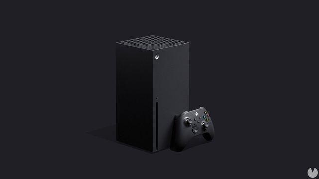 Xbox Series X will have 12 teraflops, nearly triple the number of PS4 Pro and double that of Xbox One X