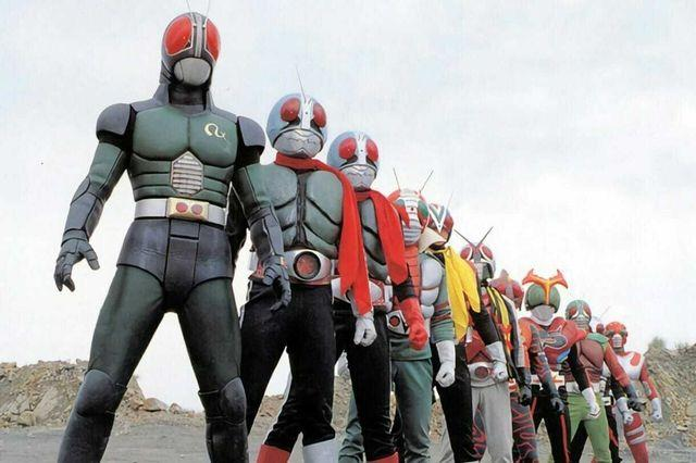 Hideo Kojima speaks of the similarities between Spider-Man and the heroes japanese