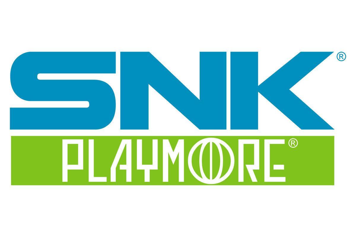 Detallada la operación de compra de SNK Playmore por accionistas chinos