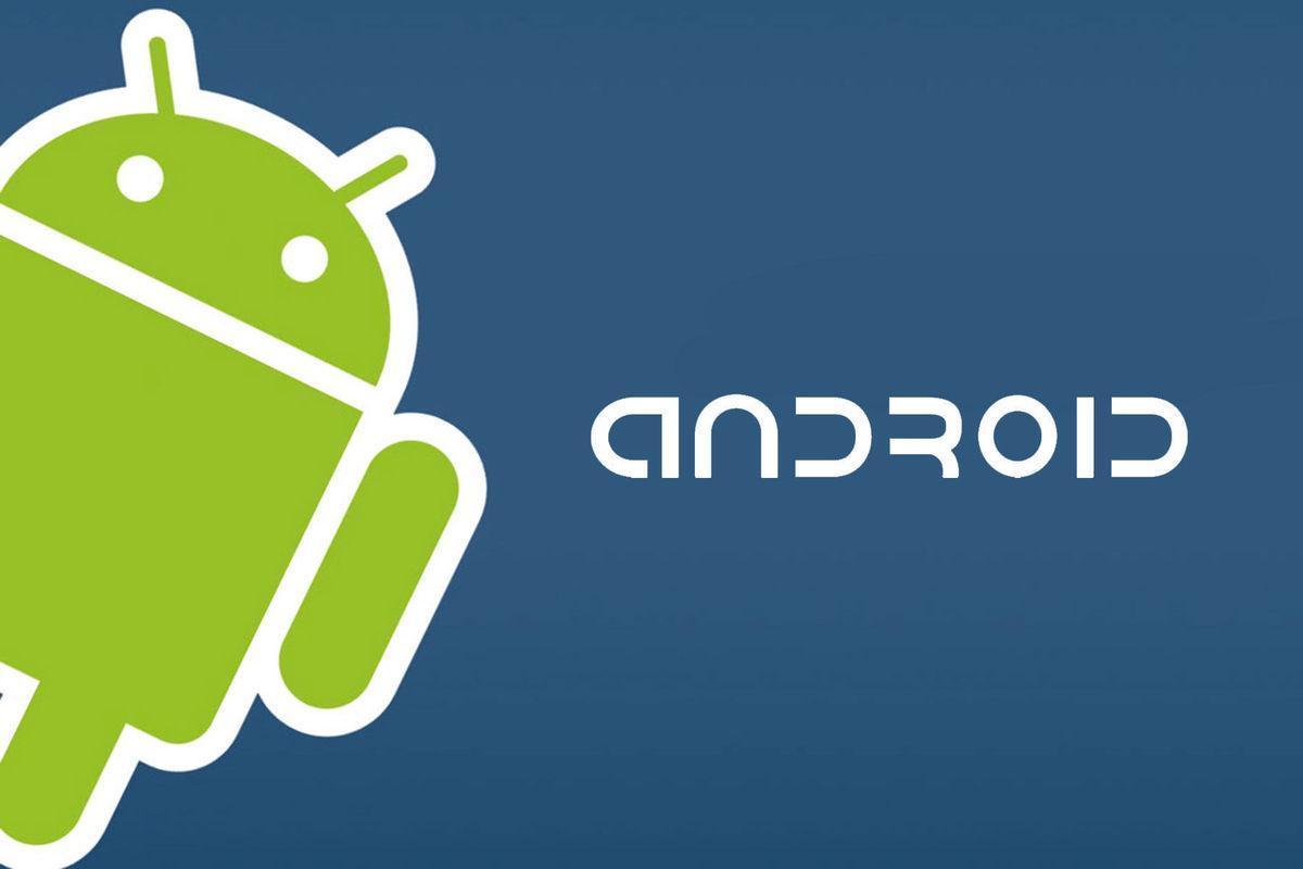 Gratis para Android: 23 de diciembre de 2013
