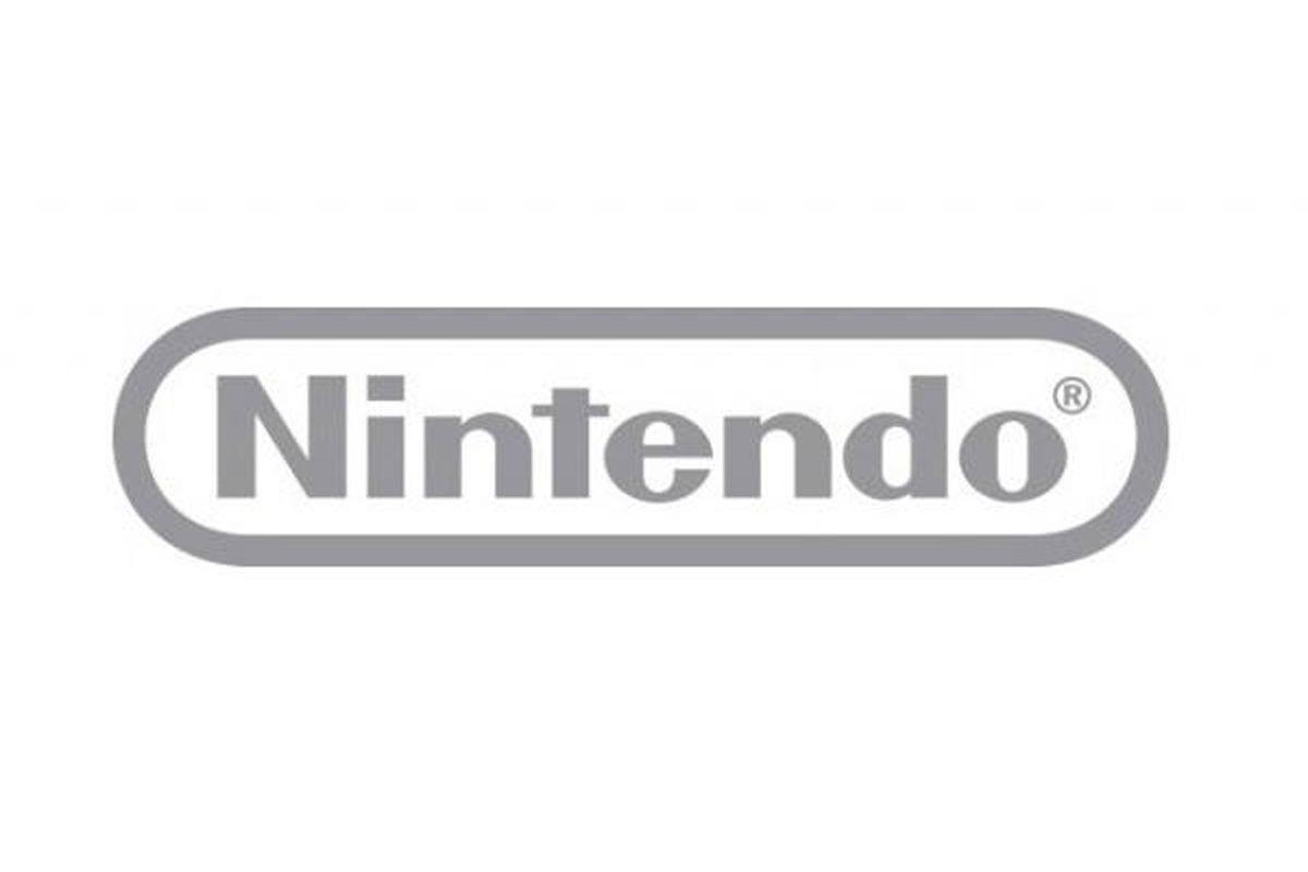 Nuevos rumores señalan que el mando de NX tendrá pantalla
