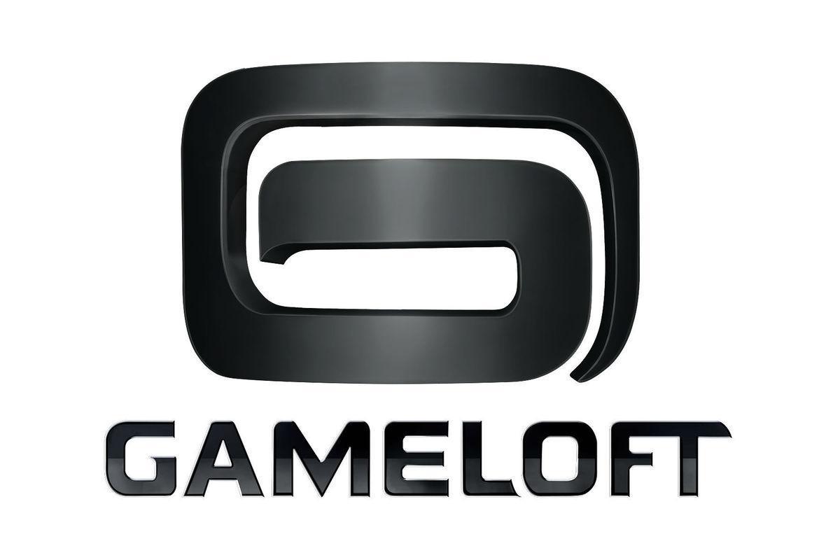 Gameloft apuesta por el Unreal Engine para iPhone - Vandal
