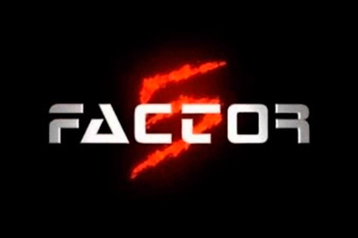Factor 5 quiere recuperar su proyecto de Star Wars para Nintendo Switch
