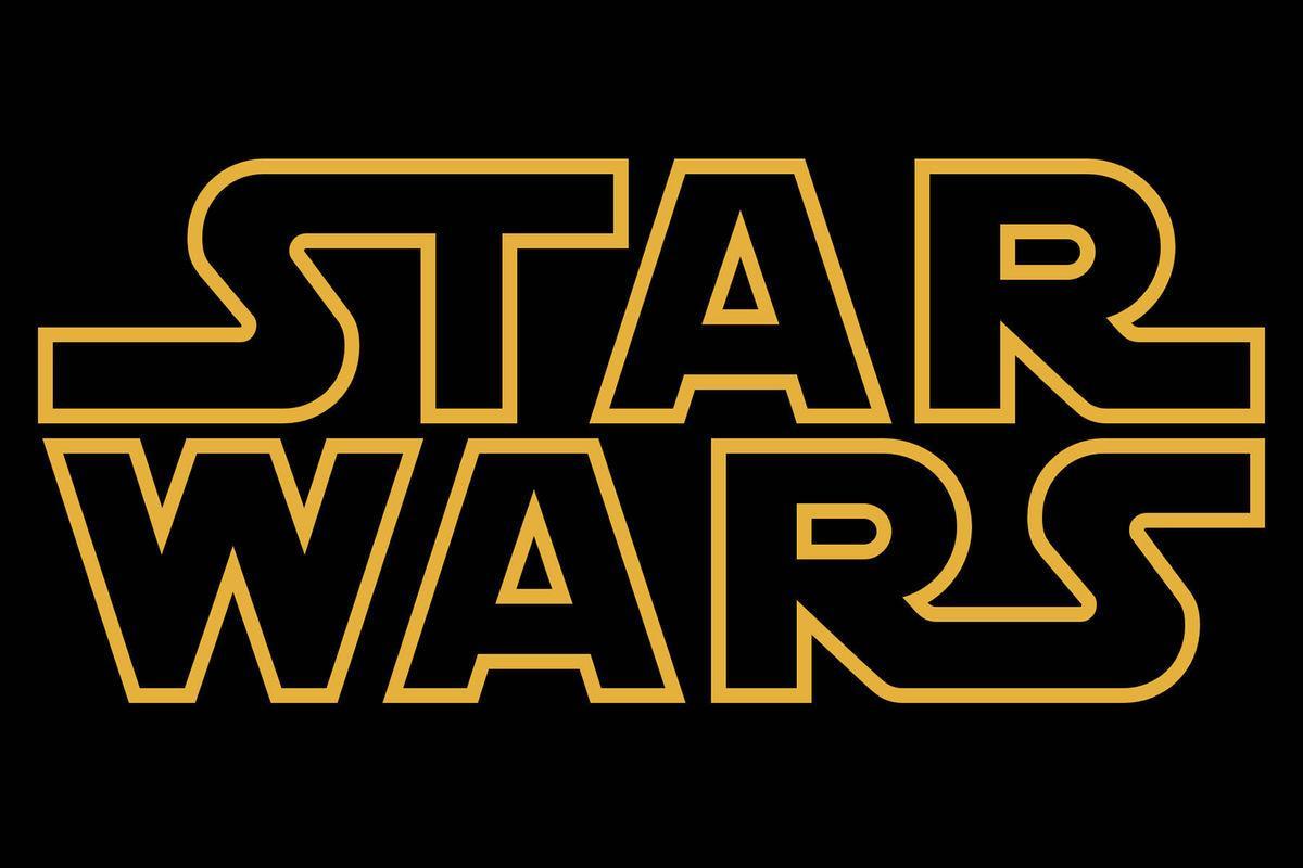Star Wars: Battlefront estará más vinculado al universo original de la saga