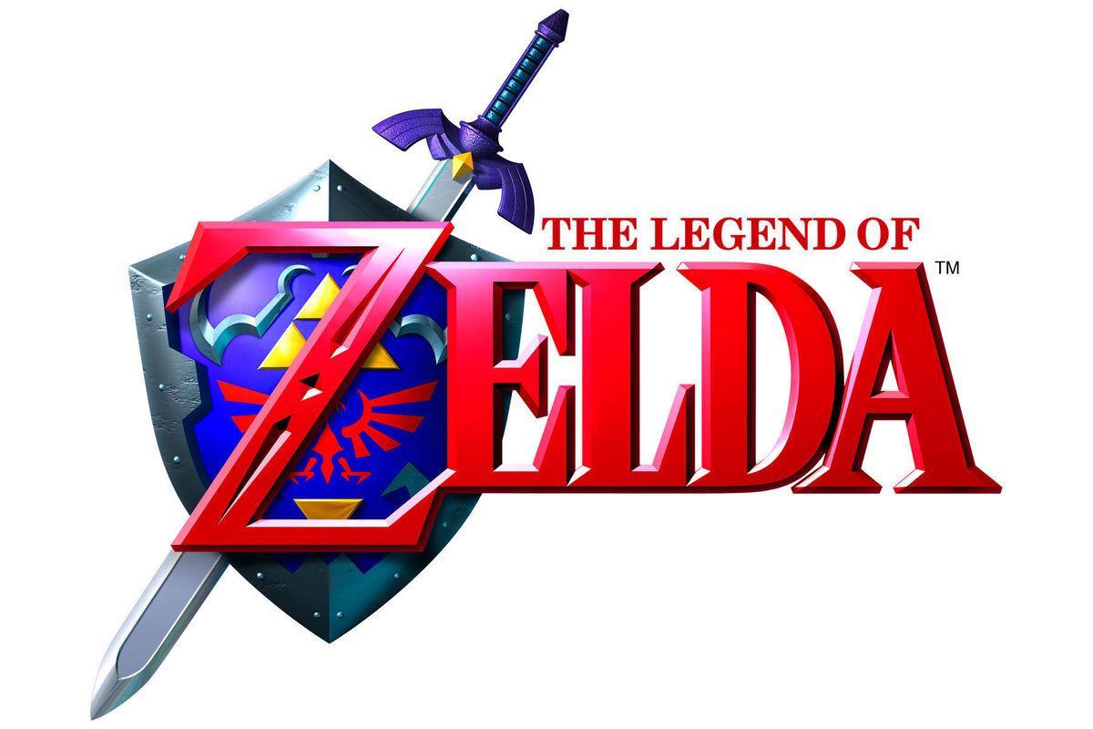 Zelda Williams estará en el E3 de este año