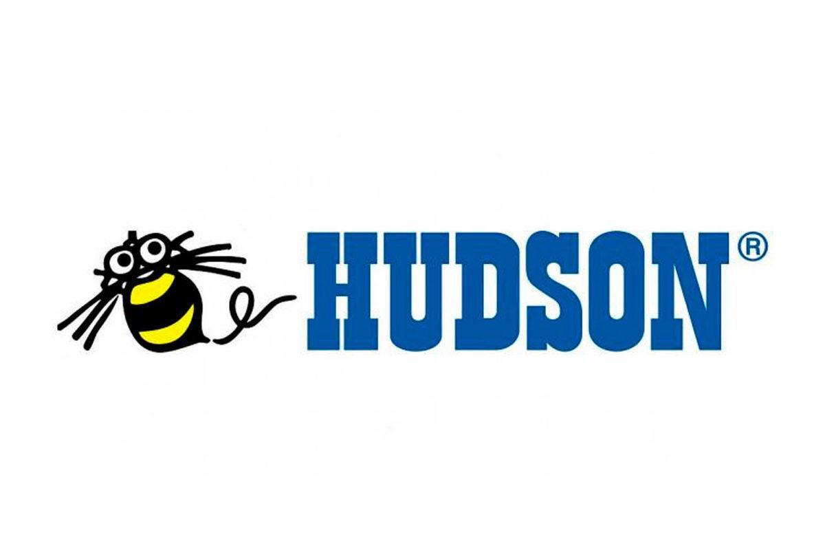 Resultado de imagen para Hudson Soft