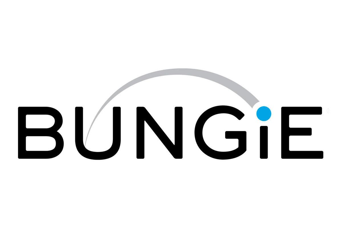 Bungie quiere un juego completamente nuevo con toques cómicos y personajes divertidos