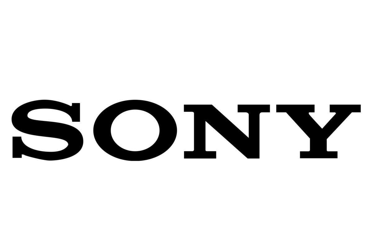 Sony está en conversaciones con Microsoft para fabricar móviles con Windows Phone
