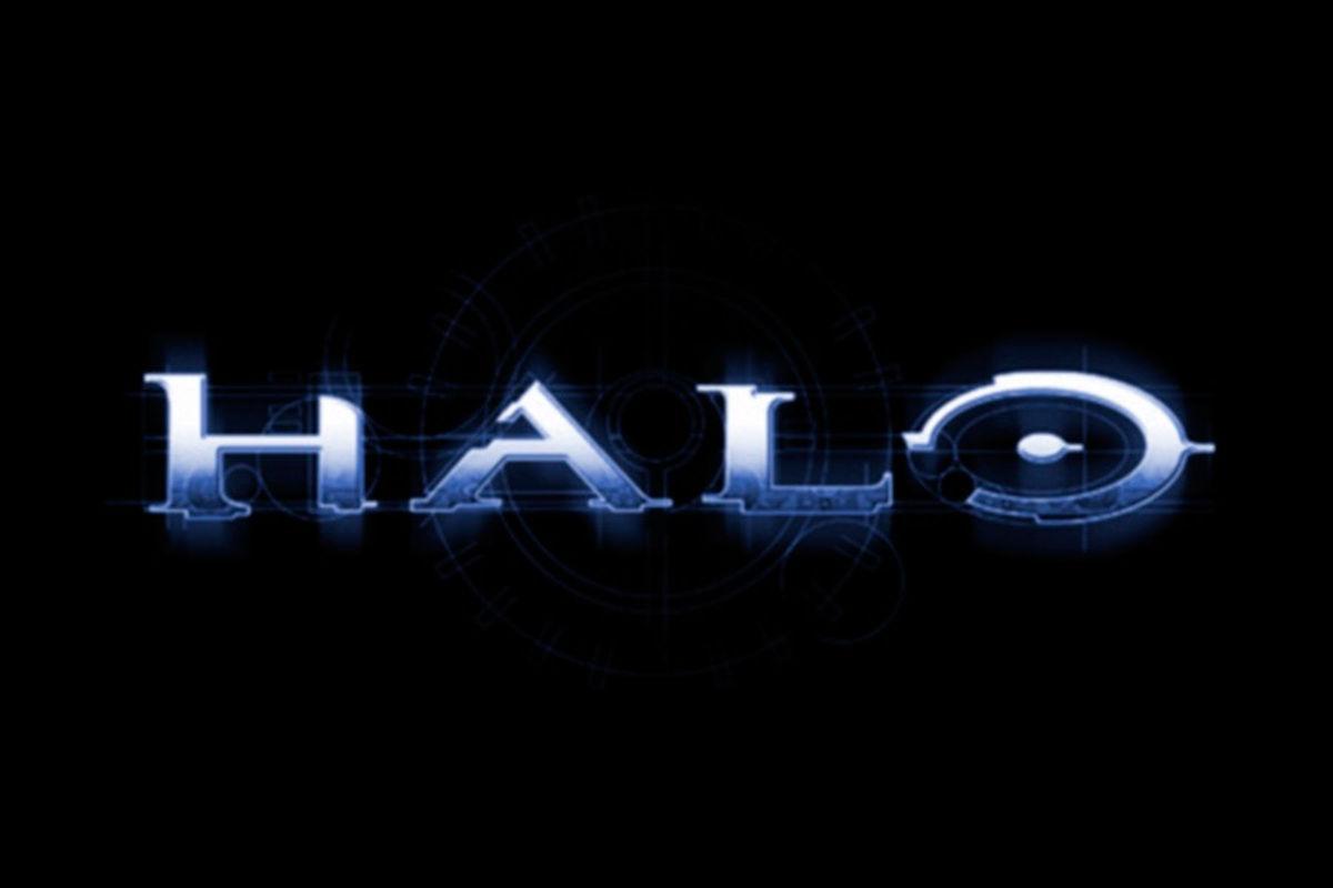 Halo: Nightfall se muestra en un nuevo vídeo